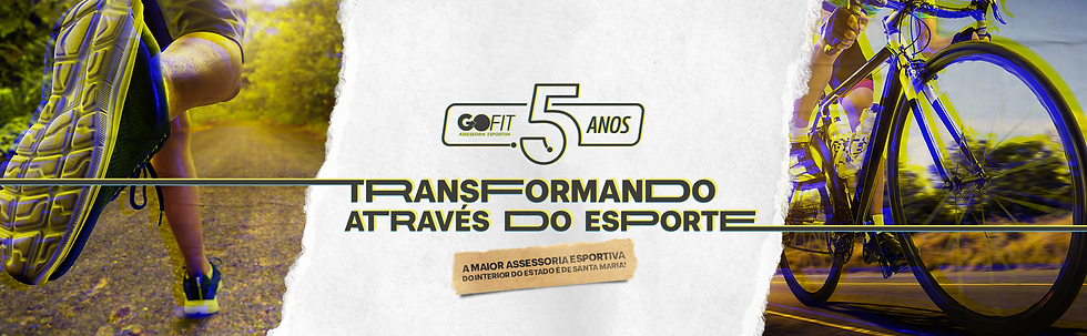BannerSite_5-anos.png