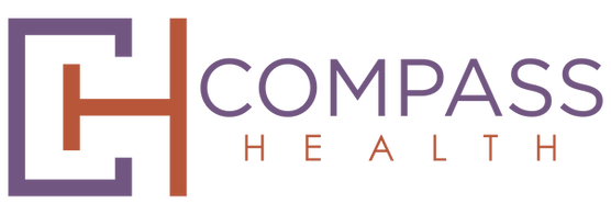 Compass Health Systems logo