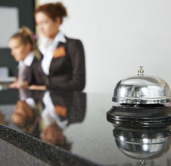 Concierge Health