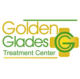 Golden Glades Treatment Center