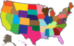MedzDirect pharmacy locations around the United States