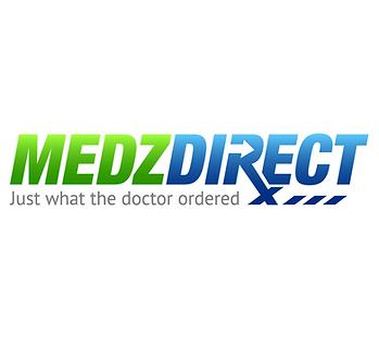 Medz Direct Rx Pharmacy