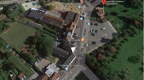 jeugdatelier kameleon maps Vossem.jpg