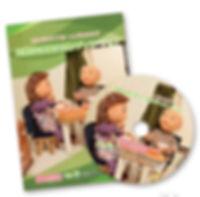 笑顔を取り戻す介護メディエーション 解説本、DVD