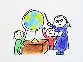 平和への権利第4条
