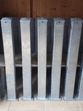 Stahl verzinkte Pfosten.jpg