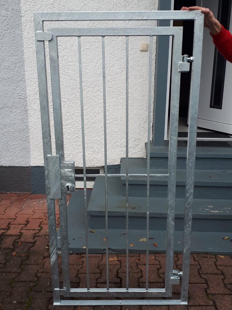 Türgitter Vertikalstab (1).jpg