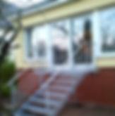 2012-11-14 07.19.54_bearbeitet.jpg