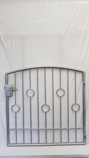 V2A Tür Stab-Ringe.jpg