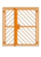 Diagonalstab___2-flüglig_V-4A.jpg