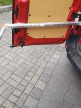 Treppenhandlauf Modell Kompakt 2.jpg