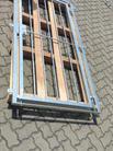 Gittertür Model Vertikalstab Innenansicht.jpg