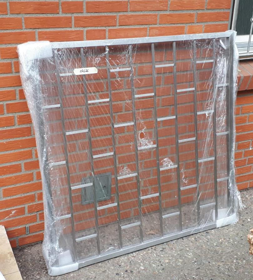 V2A Fenstergitter Modell Leiter 2.jpg