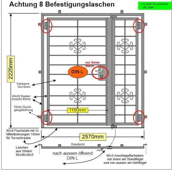 Türgitter_Modell_Blume_2-flüglig