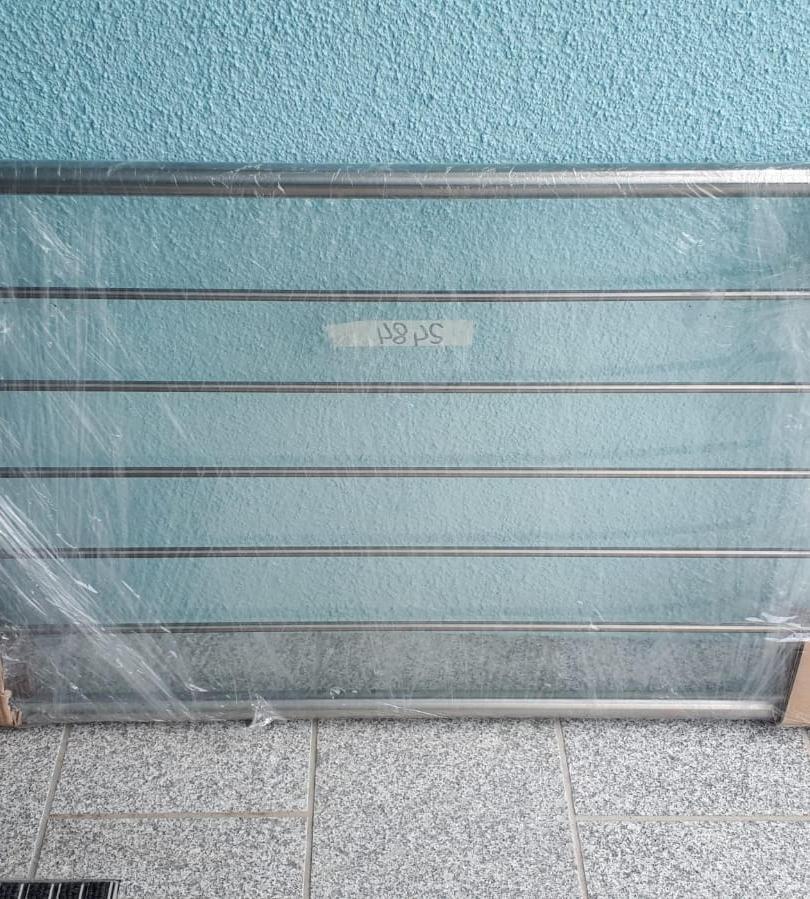 V2A Fenstergitter Modell Querstab.jpg