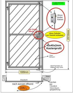 Türgitter_Diagonalstab_mit_3-Punktrigel.
