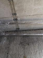Geländer Modell Querstab Stift 1.jpg