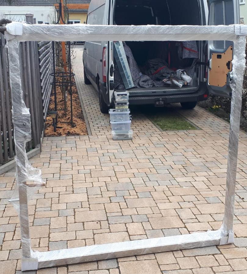 V2A Gartentor für Eigene Füllung 1.2.jpg