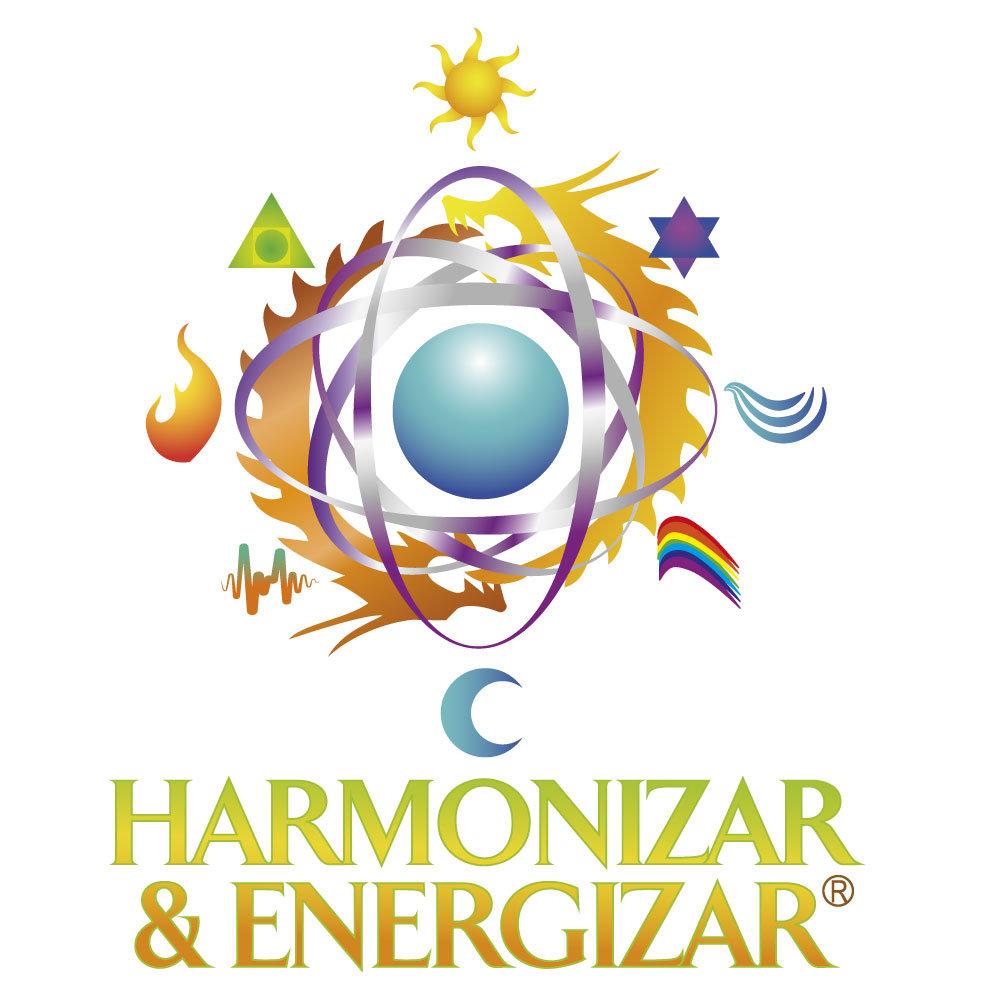 harmonizar2 (3).jpg