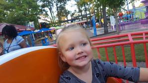Children's Myocarditis Awareness