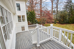 5922 Autumn Dr. McLean, Virginia