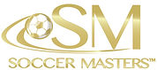Soccer Masters College Prospect Camps