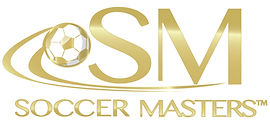 Soccer Masters Camps