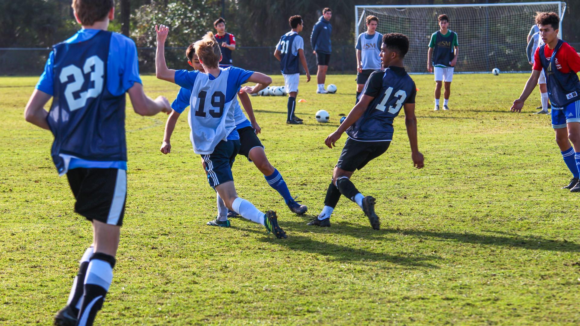 Soccer_Masters-390.jpg