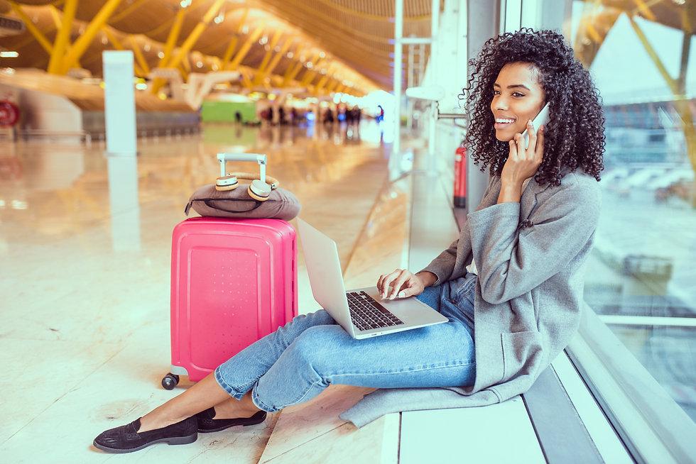 Xtraordinary Destinations travel agency vacation