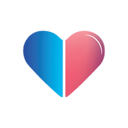 icon_ (24).png