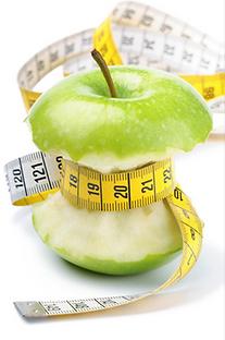 חכמולוג - קורס רזה ובריאה, הקורס שילמד אותך איך לרדת במשקל ולא לעלות שוב