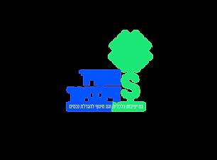 לוגו אופיר.png
