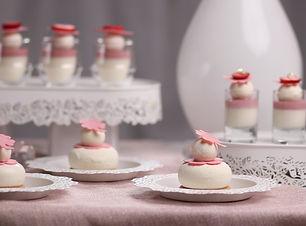 חכמולוג - חגיגה חלבית - אפרת ליבפרוינד