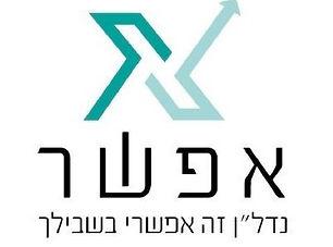 לוגו_זהב-01.jpg