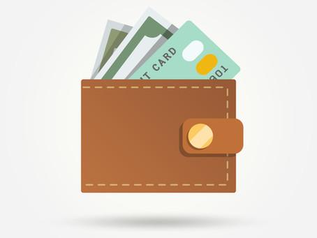 לפתוח עסק עם ארנק סגור – אפשרי? הכרחי!
