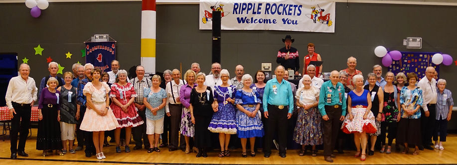Ripple Rockets Club Photo 2019 cropped.j