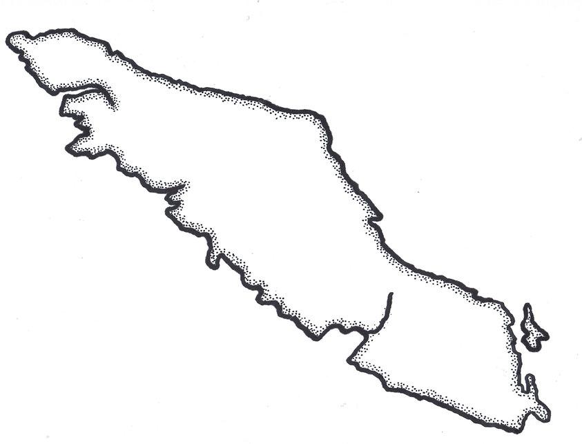 Vancouver Island outline.jpg