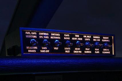 lighted checklist box-5 close up.jpg
