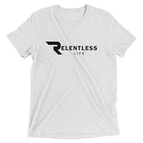 Relentless Life