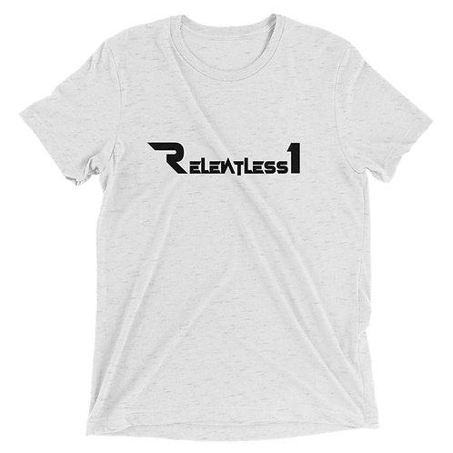 Relentless 1