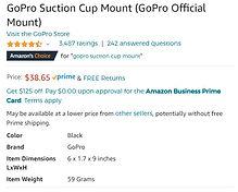mount price.jpg
