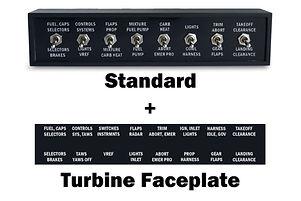 Standard + Turbine faceplate.jpg
