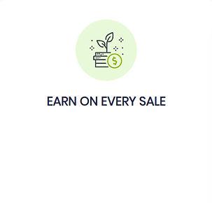 Earn every sale.jpg