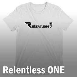 Relentless ONE.jpg