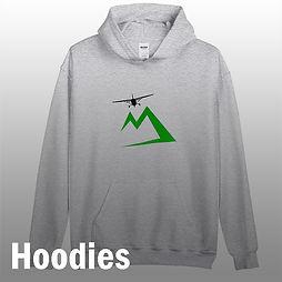 hoodies.jpg