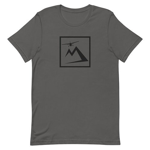 Front Only MBP T-Shirt