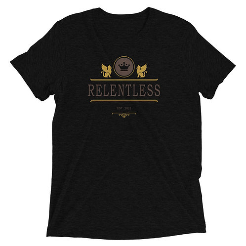 Relentless ONE Crown