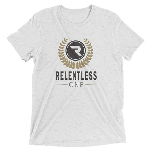 Relentless ONE Wheat