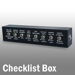Checklist website.jpg