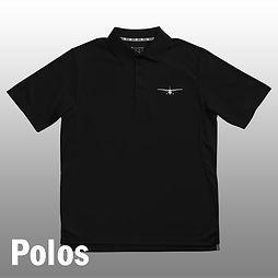 Polos.jpg